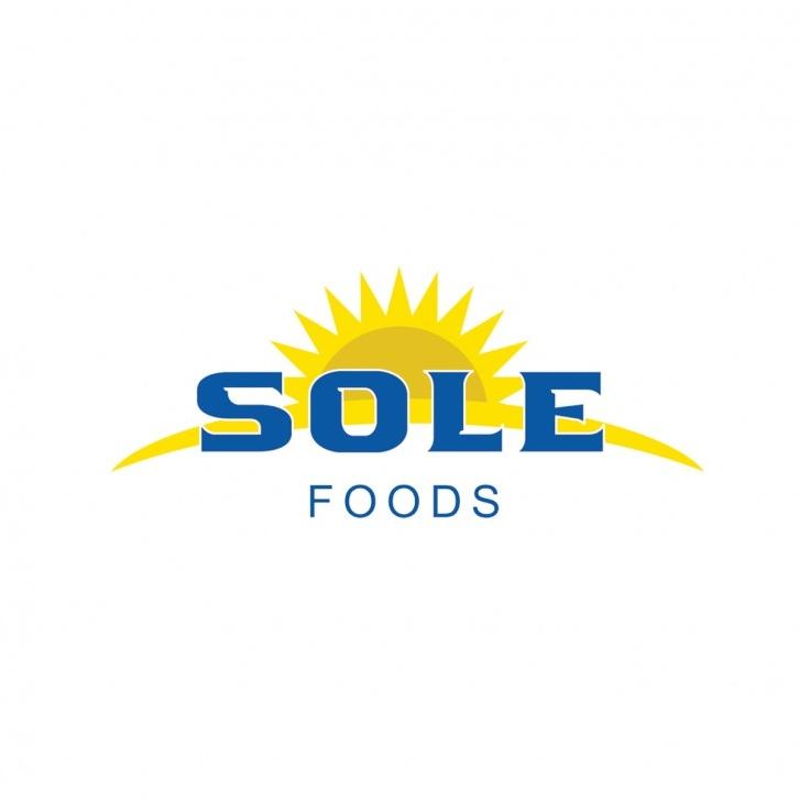 RHSB-SoleFoods-968x726.jpg