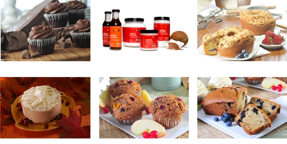 Product Photography and Food Photography. For package design, label design, brand design, ads, marketing materials, sales sheet, banners, POS materials for US market.