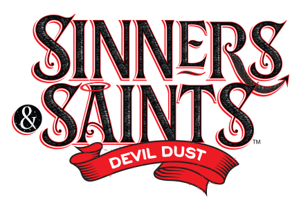 SS_DevilDust.jpg