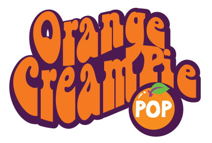 OrangeCream.jpg