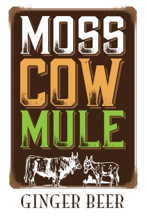 MossCowMule.jpg