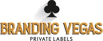 BrandingVegas_Lgo_4clr.jpg