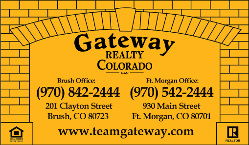 Adriana Otero-Gateway Realty Colorado