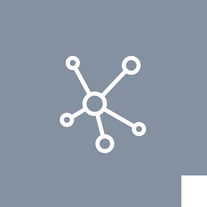 PROBIOTICS_Icon 3.png