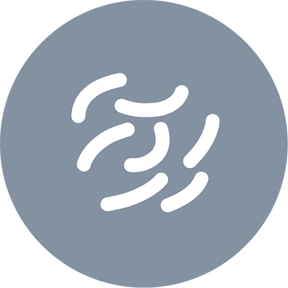 PROBIOTICS_Icon 1.png