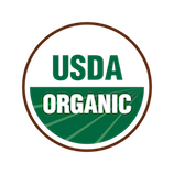Certification-logos-USDA-Organic-web-header.png