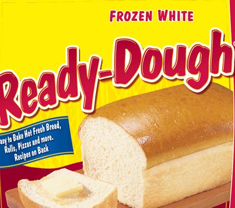 Frozen bread dough.png