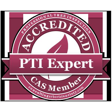 PTI-certified-CAS-member.png
