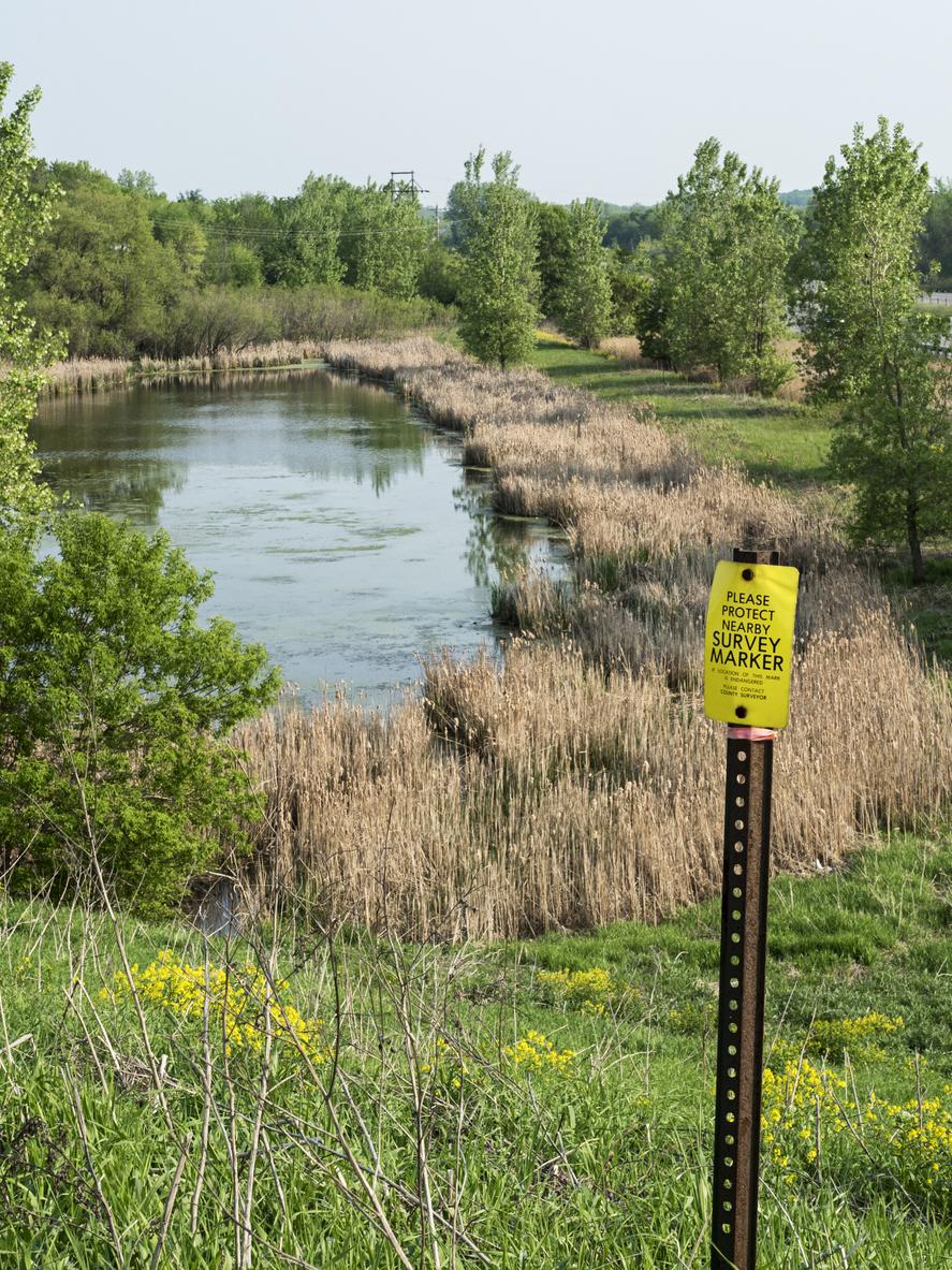 Flood-risk.jpg