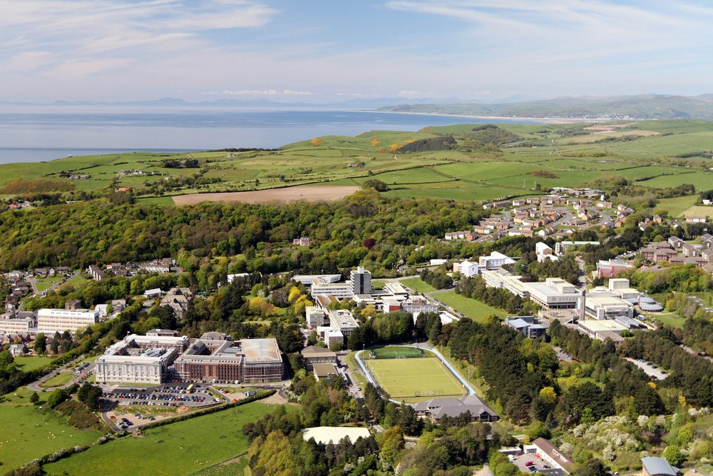 Aberystwyth-University-Campus_1.JPG
