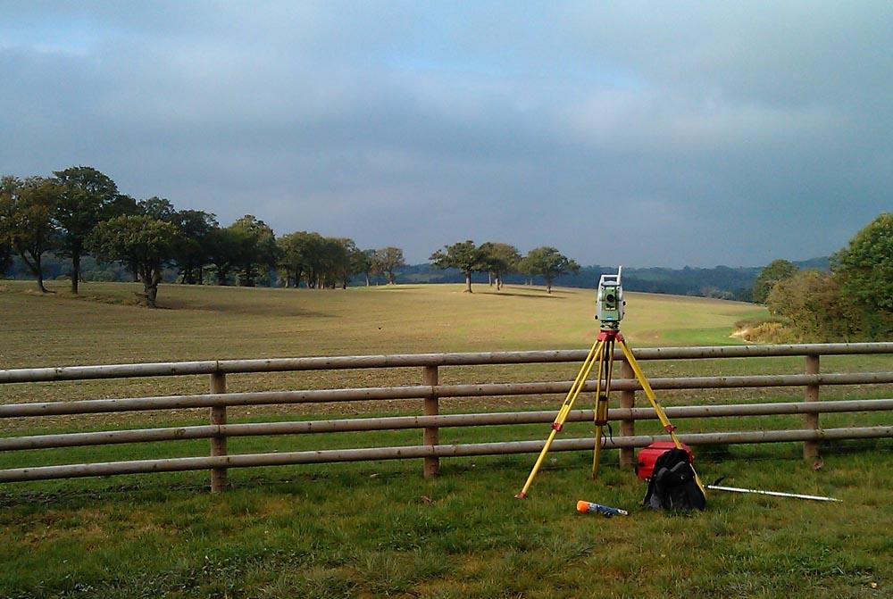 landscape-survey-tspll_orig.jpg