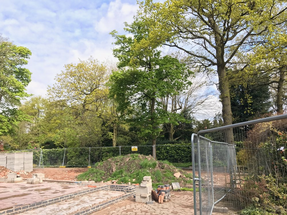 Endwood Drive development photo.jpg