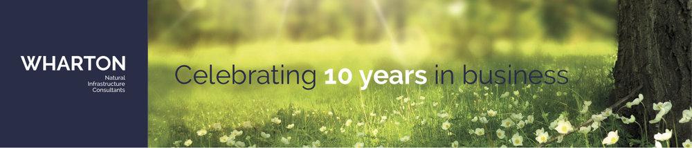 180830 WNIC 10 Years-1.jpg