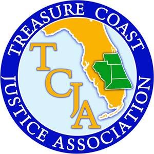 Treasure Coast Justice Association logo.jpg