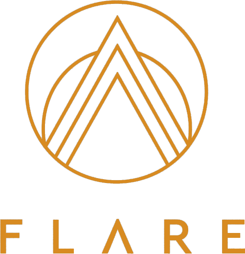 Flare Collective