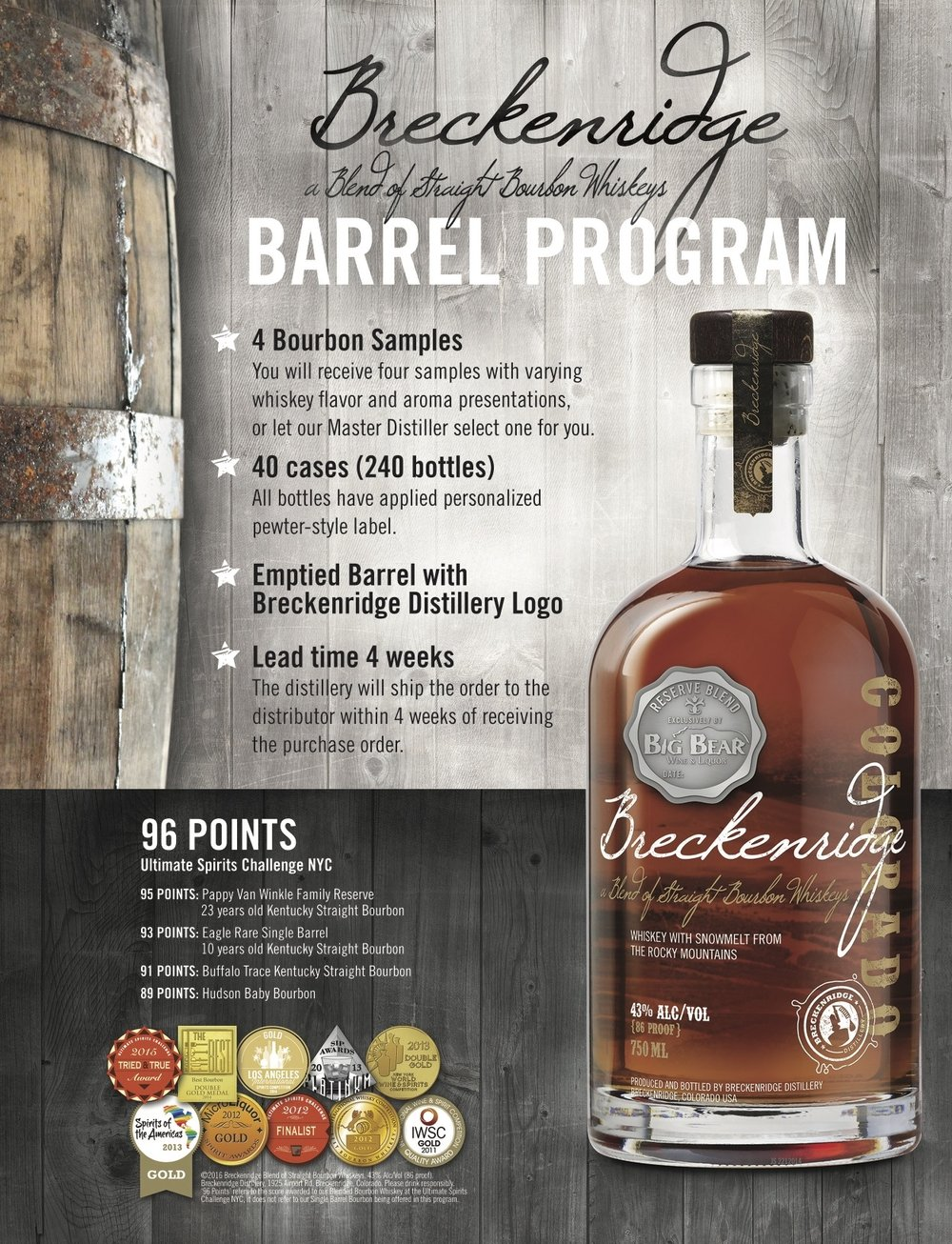 Barrel_Program Jan 2016_print_front copy.jpg