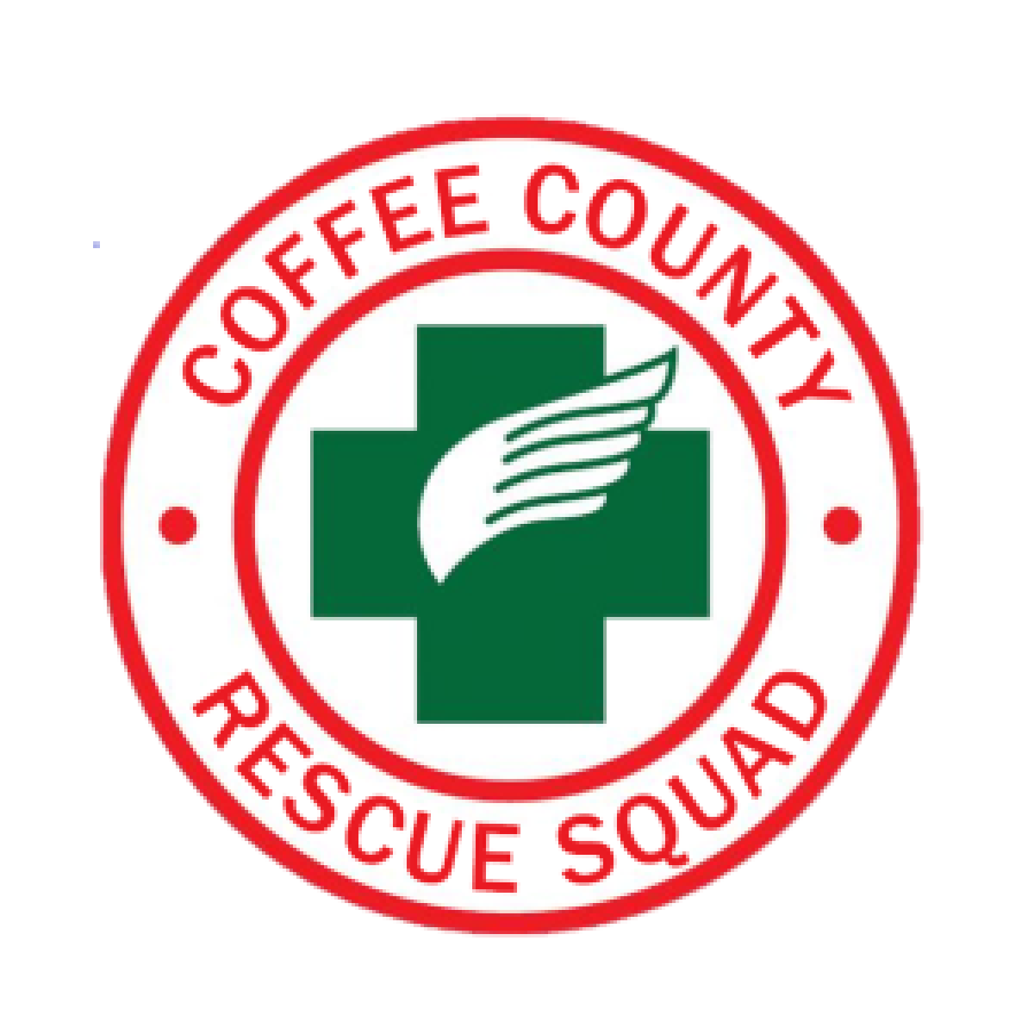 Coffee County Rescue Squad