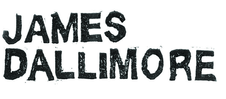 JAMES DALLIMORE
