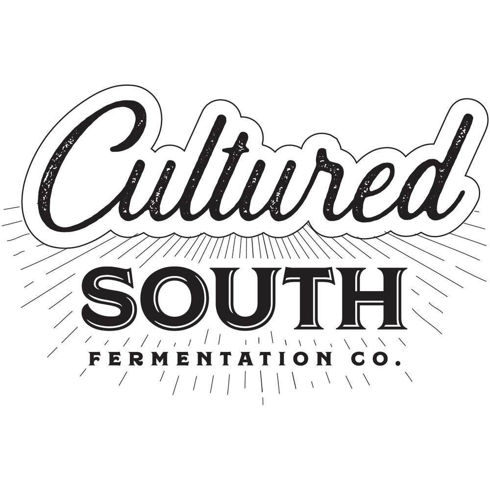 Georgia's first kombucha bar and ferment marketplace. - 1038 White Street, Atlanta, GA 30310