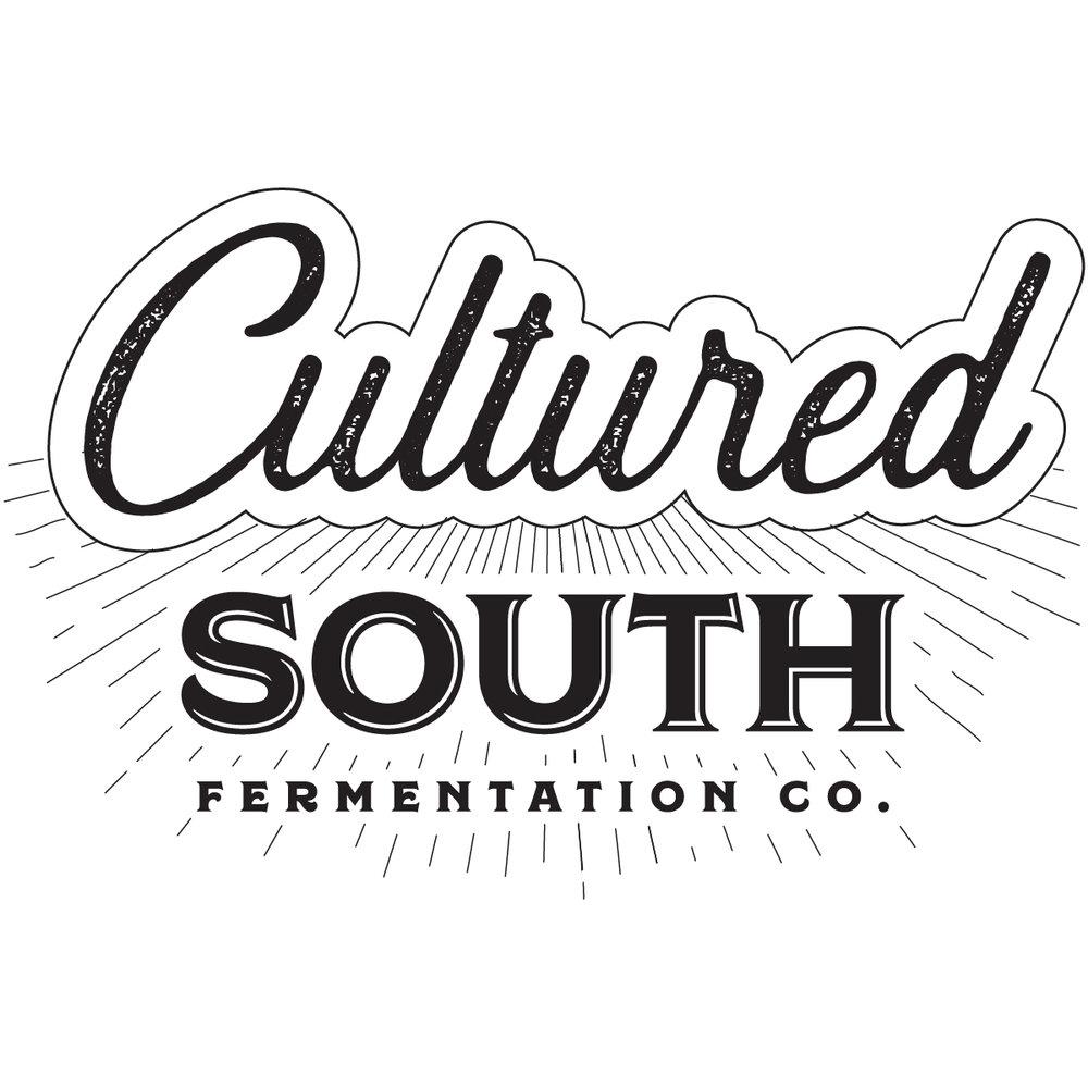 Georgia's first kombucha bar and ferment marketplace. - 1038 White Street, Atlanta, GA 30310