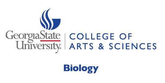 ArtsSciences_Biology_RGB.jpg