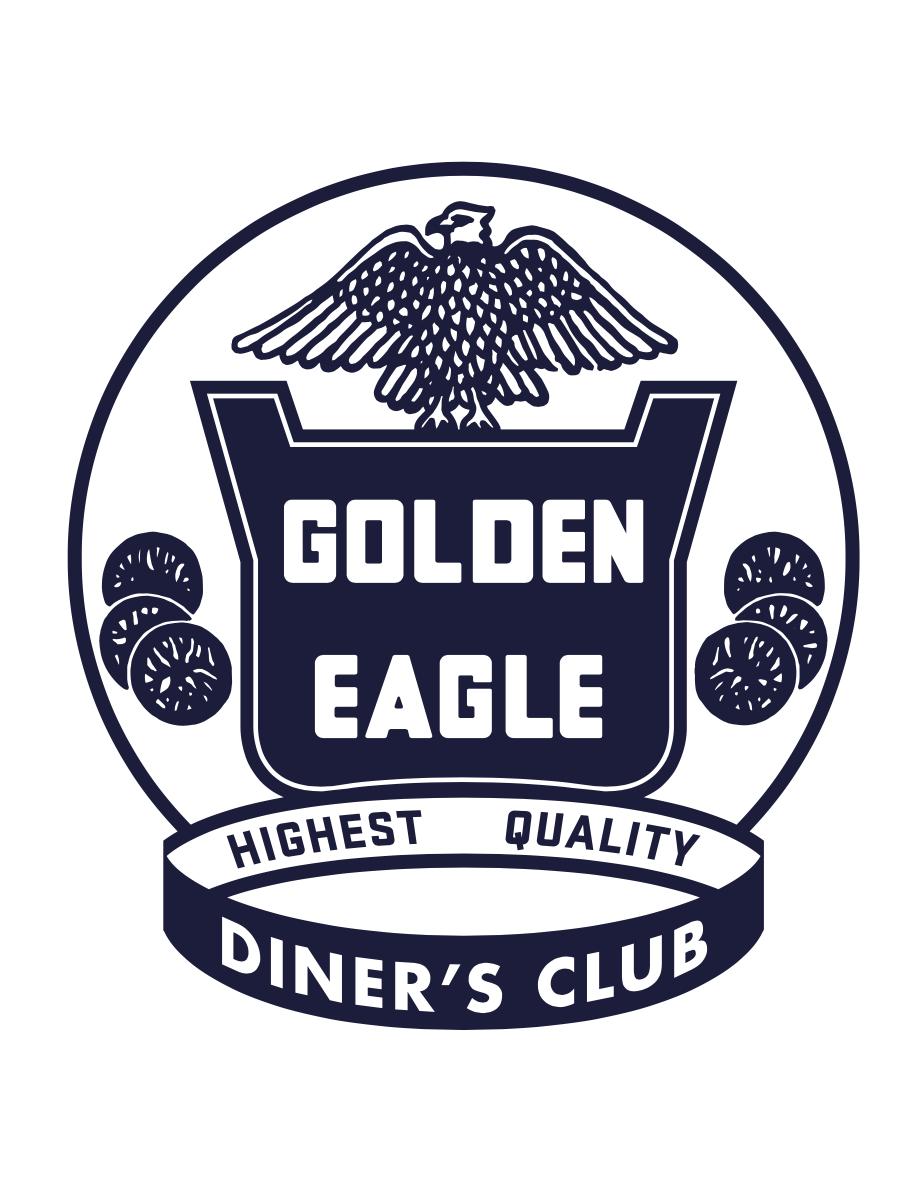 Golden Eagle Logo JPEG.png