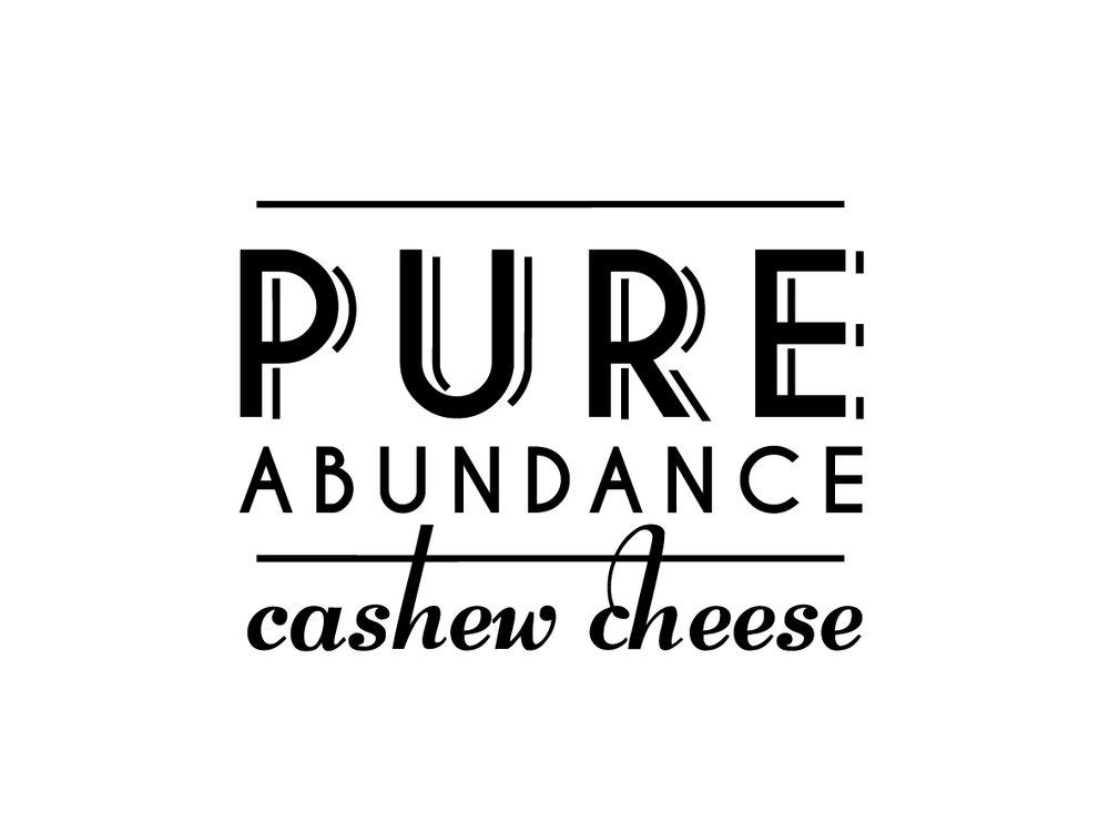 Pure_Abundance_LOGO_&_Cashew_Cheese.jpg