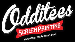 Odditees-Logo-Vector-300x167.png