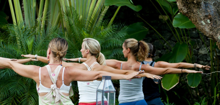 kula-collective-yoga-teacher-training-200-HR-bali-july-students.jpg