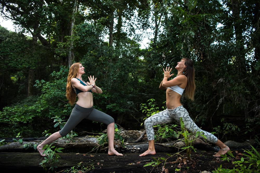 kula-collective-yoga-teacher-training-200-HR-bali-july-teacher.jpg