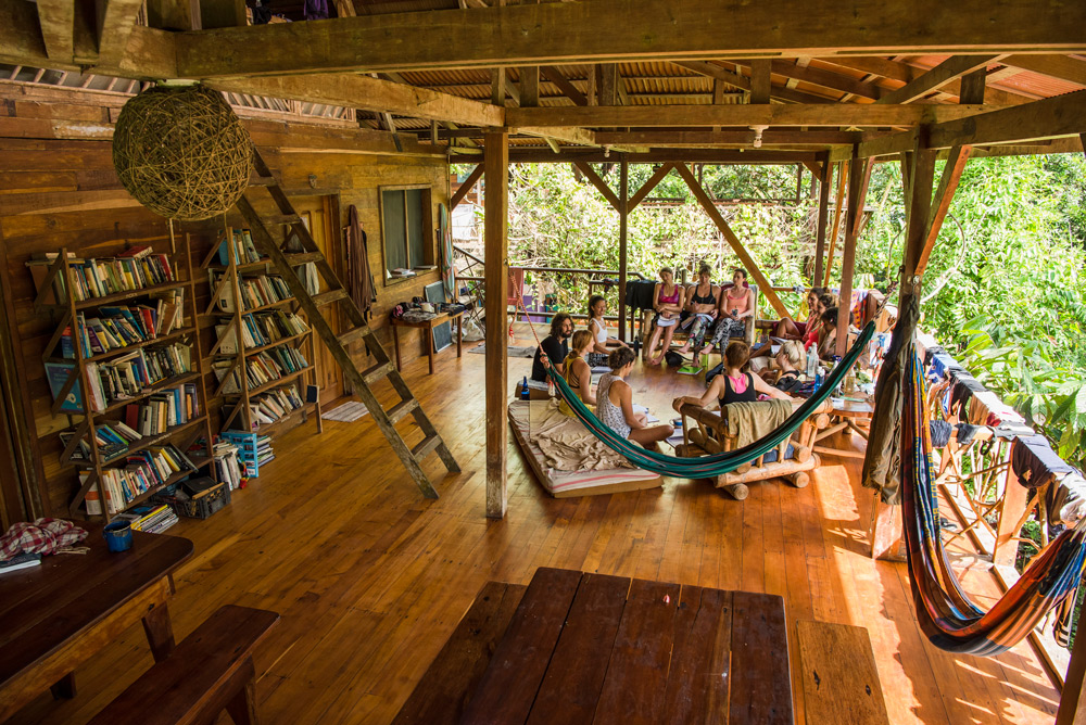 kula-collective-yoga-teacher-trainings-200-hr-costa-rica-2.jpg