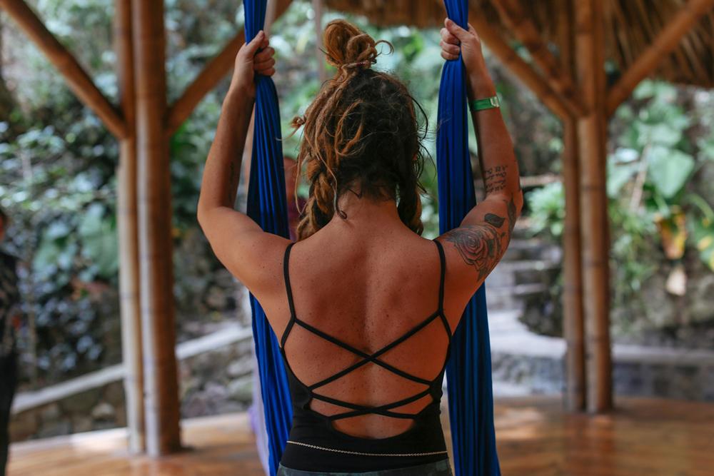 kula-collective-yoga-teacher-training-yoga-forest-acro.jpg
