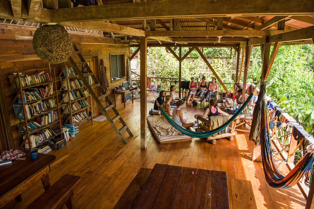kula-collective-yoga-teacher-trainings-200-hr-costa-rica-2.jpg