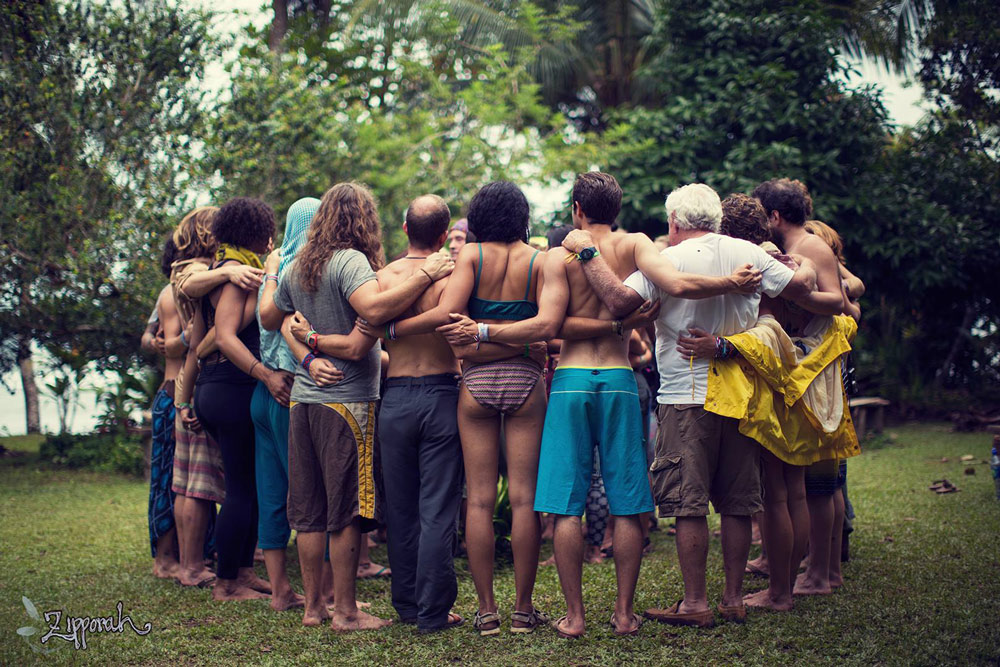 kula-collective-punta-mona-costa-rica-yoga-teacher-training-location-1.jpg