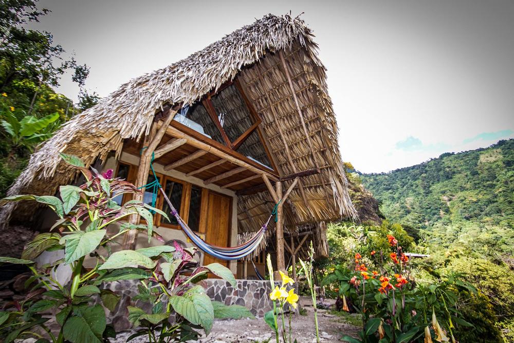 kula-collective-yoga-teacher-training-yoga-forest-bungalows.jpg