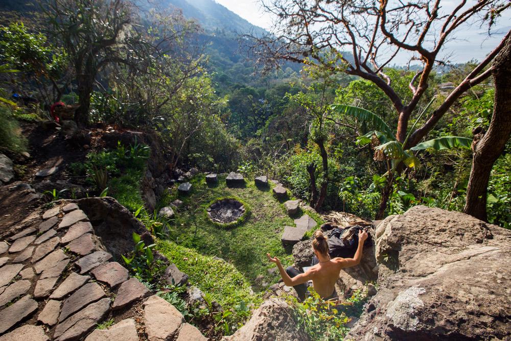 kula-collective-yoga-teacher-training-yoga-forest-fireplace.jpeg