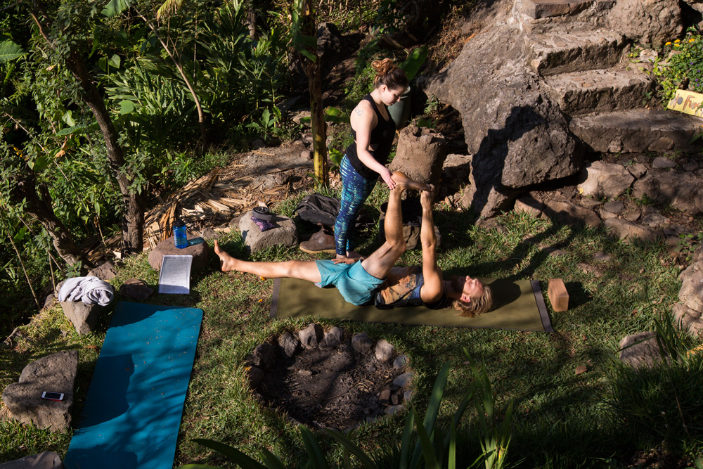 kula-collective-yoga-teacher-training-yoga-forest-student.jpg