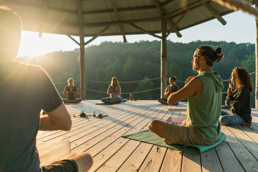 kula-collective-yoga-teacher-training-seven-springs-tennessee-group.jpg