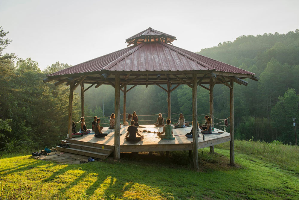 kula-collective-yoga-teacher-training-seven-springs-tennessee-yoga.jpg