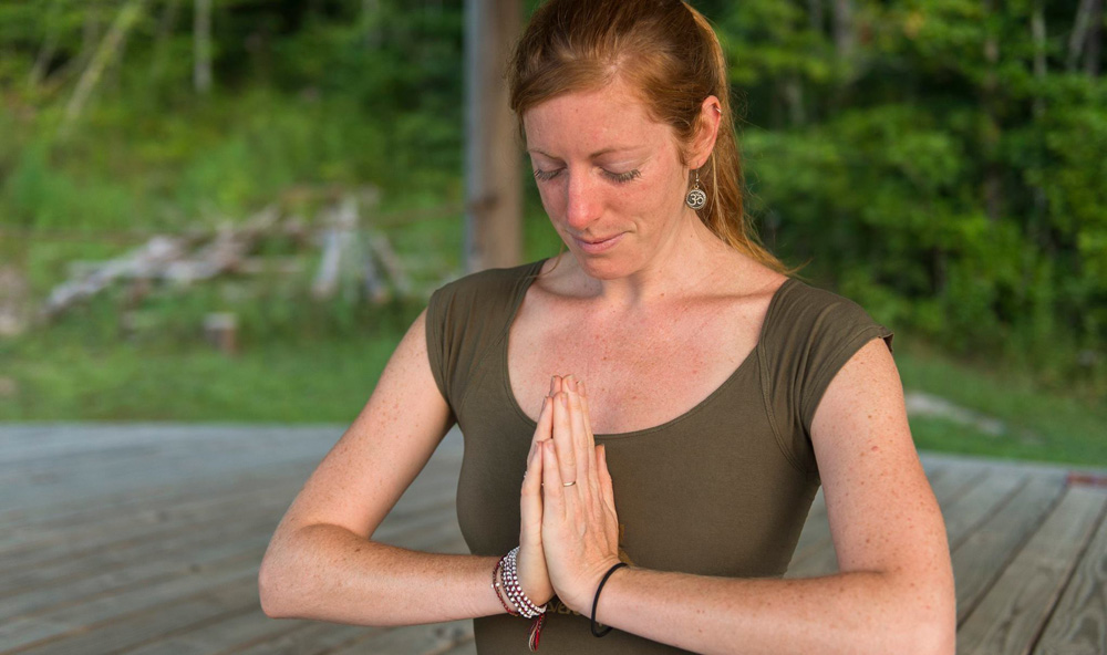 kula-collective-yoga-teacher-training-seven-springs-tennessee-jessi.jpg