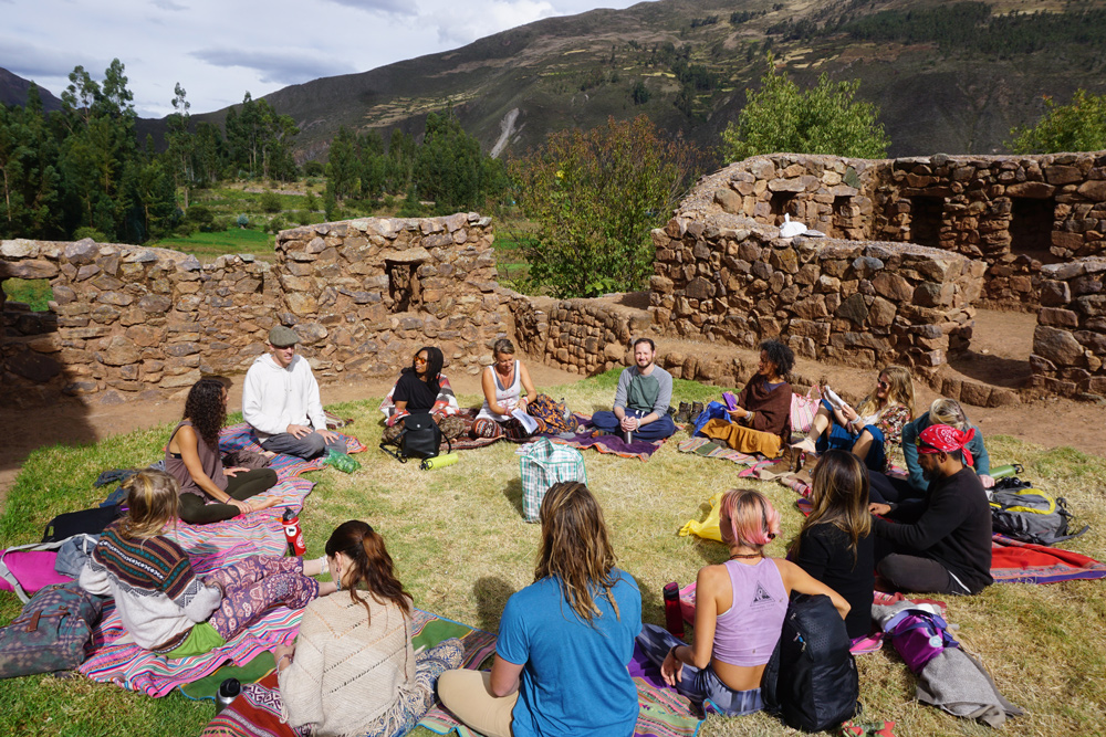 class-kula-collective-peru-yoga-teacher-training-200-hr.jpg