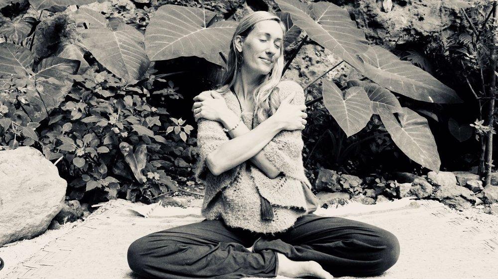 hayley-saraswati-kula-collective-yoga-teacher-training.jpg