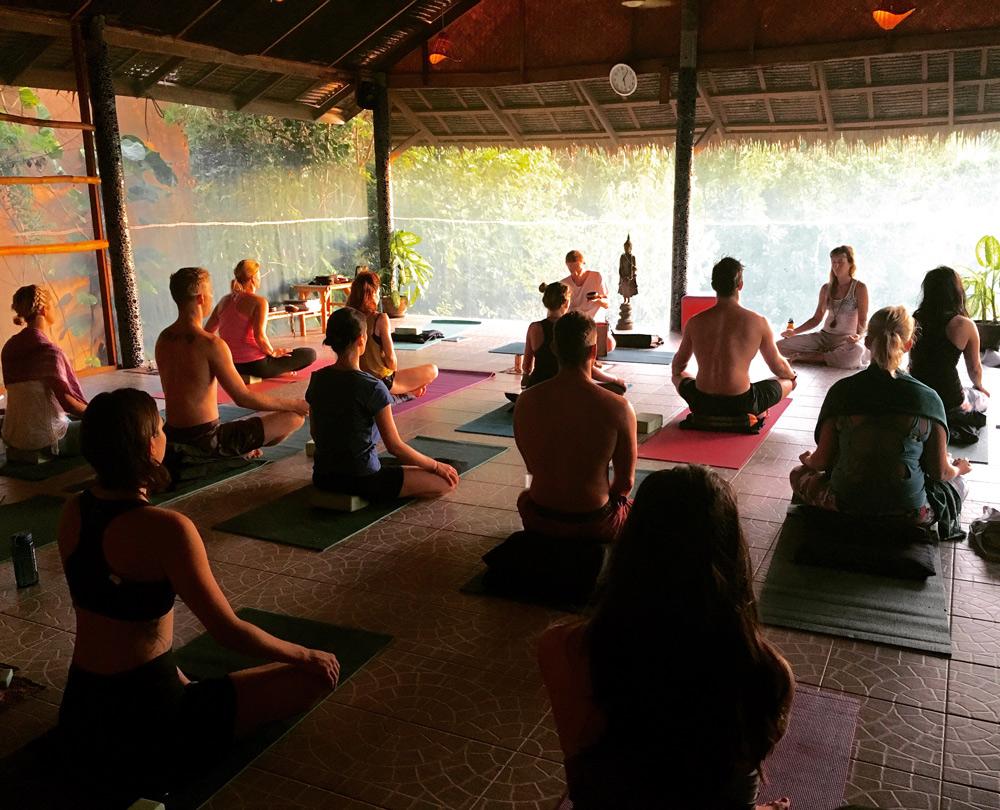 kula-collective-yoga-teacher-training-sanctuary-thailand-2.jpg