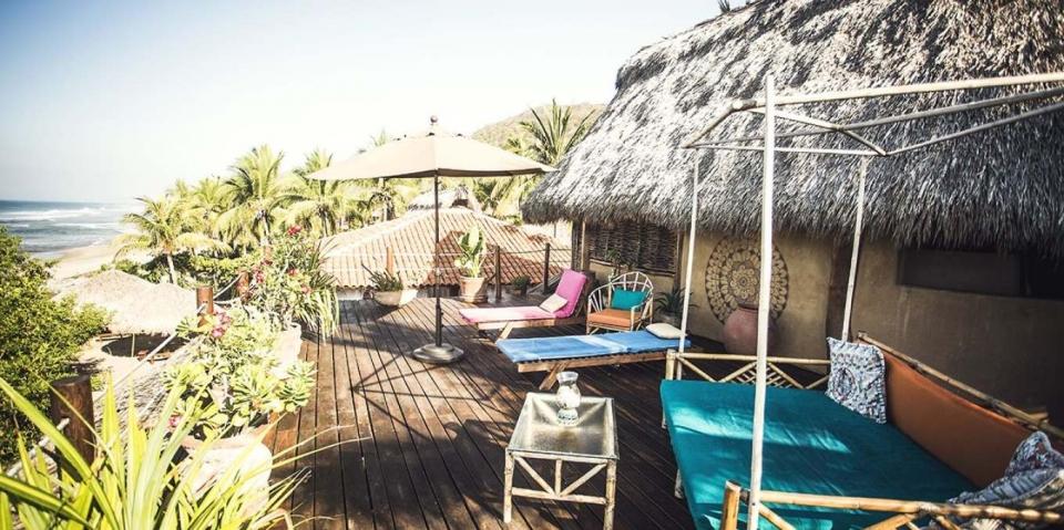 kula-collective-ytt-mexico-joy-terrace.jpg