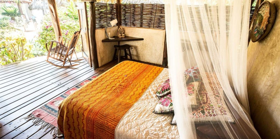 kula-collective-ytt-mexico-tranquility-room.jpg