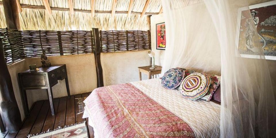 kula-collective-ytt-mexico-compassion-room.jpg