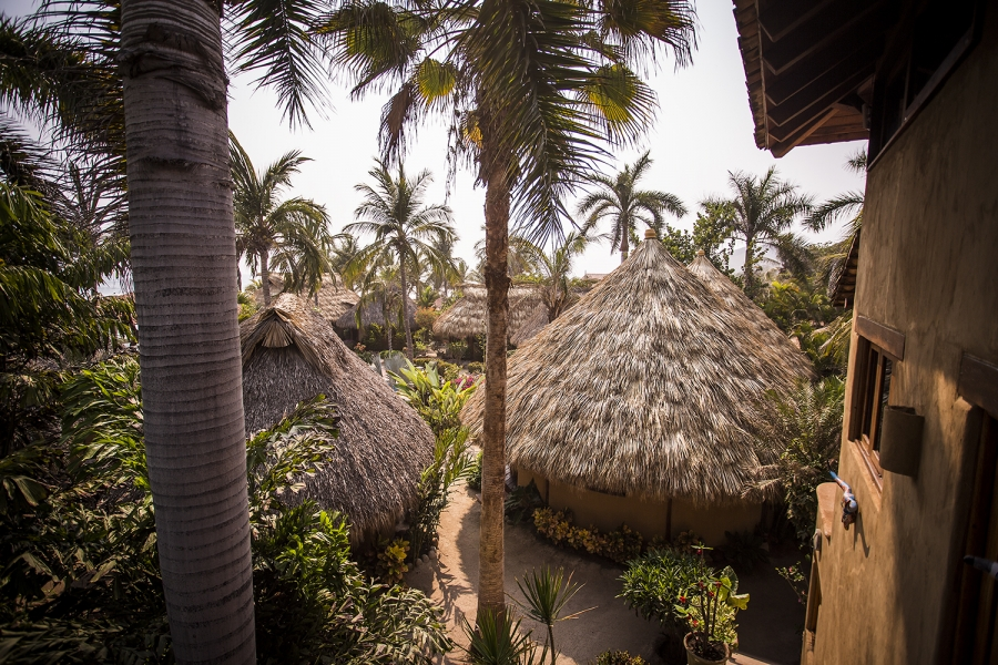 kula-collective-ytt-mexico-room.jpg
