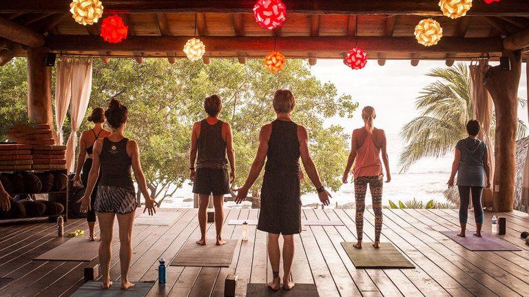 kula-collective-ytt-mexico-gentle-yoga.jpg