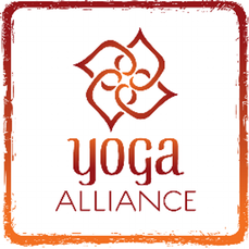 KC_yoga alliance.png