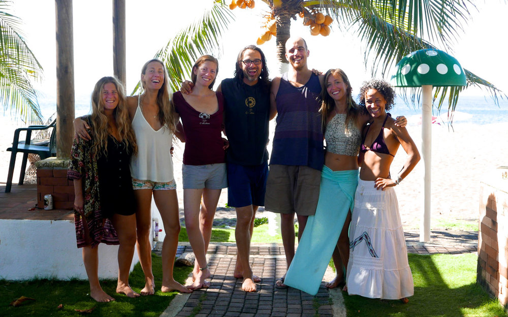 kula-collective-yoga-teacher-training-founders.jpeg